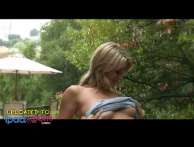 Kate Brenner 10121 AM ALL.HD,,High def,playboy,model,high