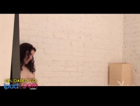 Haydn Porter Video 4 HD 720p,,High def,playboy,model,high