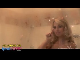 Jessica Danielle Video 4 HD 720p,,High def,playboy,model,high