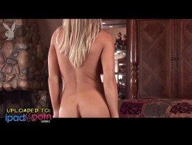 Emily Elizabeth 10122 all03.HD,,High def,playboy,model,high
