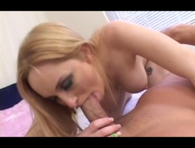 Aiden.Starr 4,High Def,