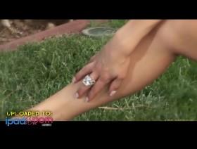 Talor Paige-PFF video 1,