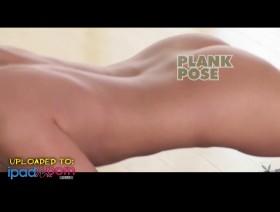 yoga 02 plank n 720,