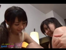 HD-Japanese girls play,straight,ipadporn,