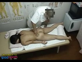 HD-Japanese massage fuck 5,straight,ipadporn,