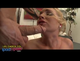 Reindexed-bblib flower tucci 1920 12000-hd,