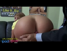 Reindexed-bwb kelly divine02 1920 12000-hd,