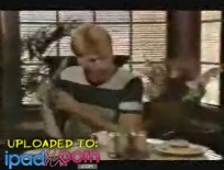 Trace Lords Retro Porn