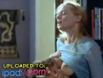 Various clips of Heather Graham in some hot scenes