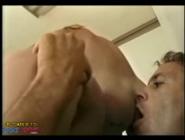 Judy Star and Diamond fuck Rocco