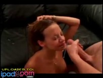 Gauge, Belladonna Fuckdolls covered in cum, (compilation)