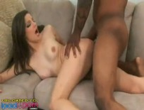 Bobbi starr black in my assfree,ipadPorn,tube,