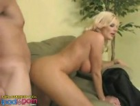 Brittany andrews selling a housefree,ipadPorn,tube,