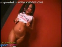 Cj miles sexy dance strip teasefree,ipadPorn,tube,