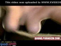 D and abused blond slavetablet,tube,porn