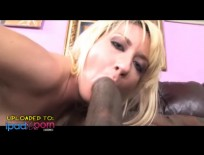 BoB missy woods,HD,high,blonde,black,