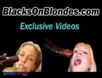 alexa lynn 01,HD,high,blonde,black,