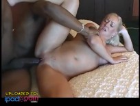 cali 01,HD,high,blonde,black,