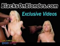 liv wylder anal 01,HD,high,blonde,black,