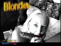 missy munroe 01,HD,high,blonde,black,