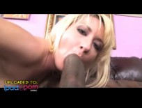 missy woods 01,HD,high,blonde,black,