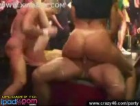 Sex party with male stripper - 3,tablet,ipad,porn,