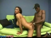 Shamiqua - pimp my black teen,tablet,ipad,porn,