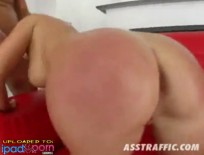 Katy cambel sucks cock and gets ass fucked - ass traffic,tablet,ipad,porn,