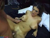 3 Cum-Thirsty MILFs Get Nailed,ipad2,free