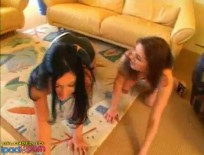 ADMINFLV Ariana Jollee Squirting Anal Whore,ipad2,free