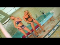 Gloria and Kasey (ipadporn,high,HD2007),High Def, 1