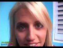 jacky joy 01,HD,high,blonde,black