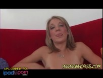 PeePee Whores - Amy Brooke,