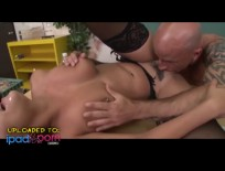 btas charley chase02-sd169,HD,anal,ass,high,blonde,