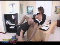 btas deauxma,HD,anal,ass,high,blonde,