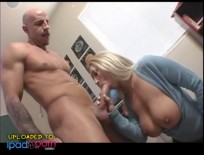 btas devon lee,HD,anal,ass,high,blonde,