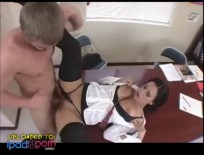 btas mia bangg,HD,anal,ass,high,blonde,