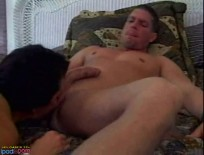 Big Titty Angelica Sin Bangs Husband,ipad2,free