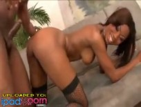 Black Girl Takes it in the Ass,ipad2,free