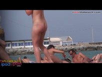 Beach,Porn,High,sb06015 720
