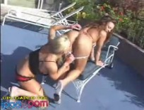 Belladonna fucks a hot blonde,ipad2,free
