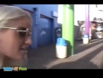 blonde trio1 big,high,lesbian,