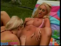 Breast Obsessed 3 Scene 6