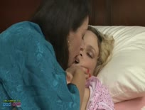 Lesbian Seduce,33-1,Persia Monir and Prinzzess,high,