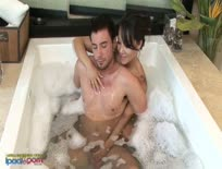 asa and dane,massage,oil,nuru,high,asian,
