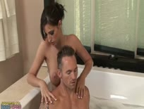 kortney and marcus,massage,oil,nuru,high,asian,