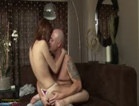 zoe and jenner,massage,oil,nuru,high,asian,