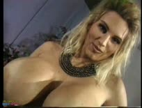 Big Tits Of The Past 7