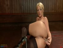 Anal-91 SophieDee,high,1920,ipad,