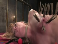 Bondage-Ami James,bondage,high,tied,1920,